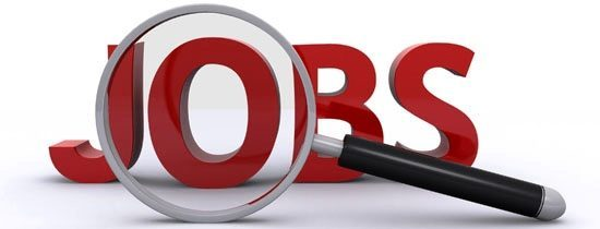 How Online Job Boards are Helping Ghanaian Job Seekers