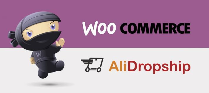How To Create A Dropshipping Website With Wordpress and Aliexpress