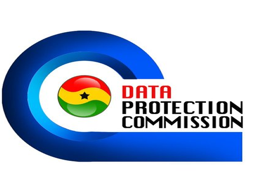Data Protection Commission to participate in Global Data Protection Week