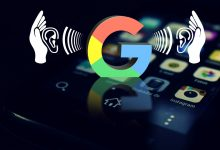 Do you know Google always listen to your conversation: How to stop Google from Listening