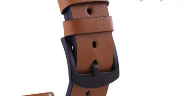 Peep accessories for Samsung galaxy stumble on moto comely stumble on leather cowhide switch ear males's outdoors sports stumble on strap