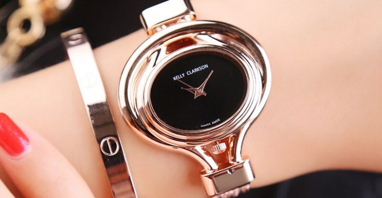 Seek for Fundamental Quartz Seek for 2019 Hot Sale Luxury Tag Ladies Watches Super Ladies Seek for Model Wrist Seek for Zegarki Damskie