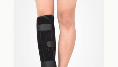 Crus neat ankle straps ankle enhance ankle foot orthoses tibial phil ankle fracture rehabilitation equipment-juh4